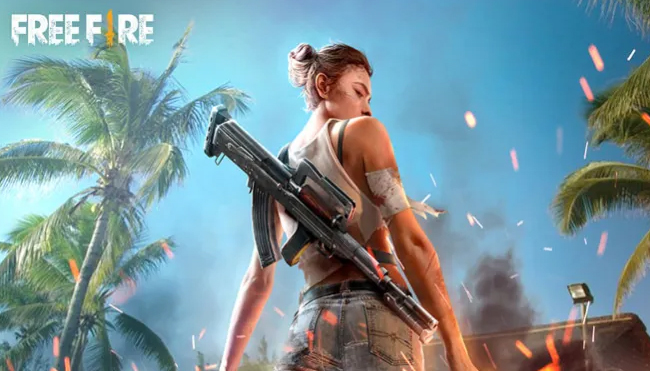 5 Game Battle Royale Terbaik Android 2021